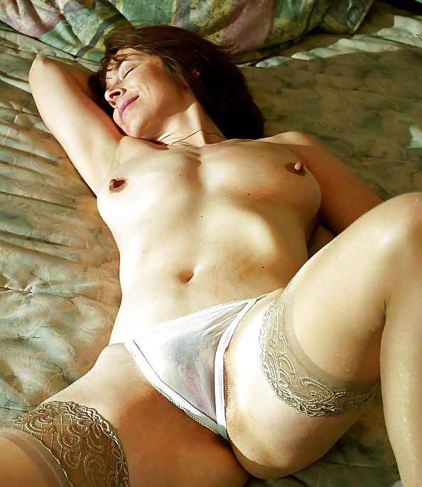 порно старушки фото бесплатно