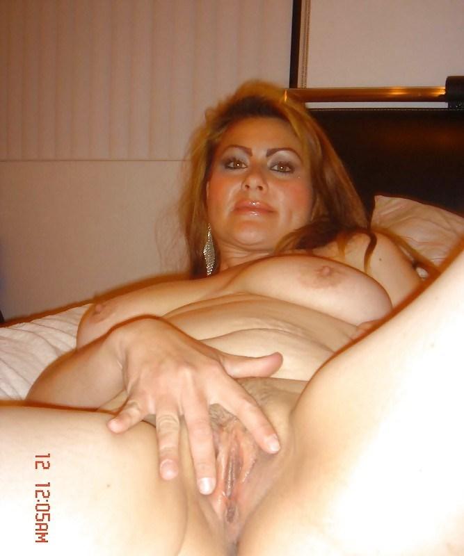 порно фотошоп 50