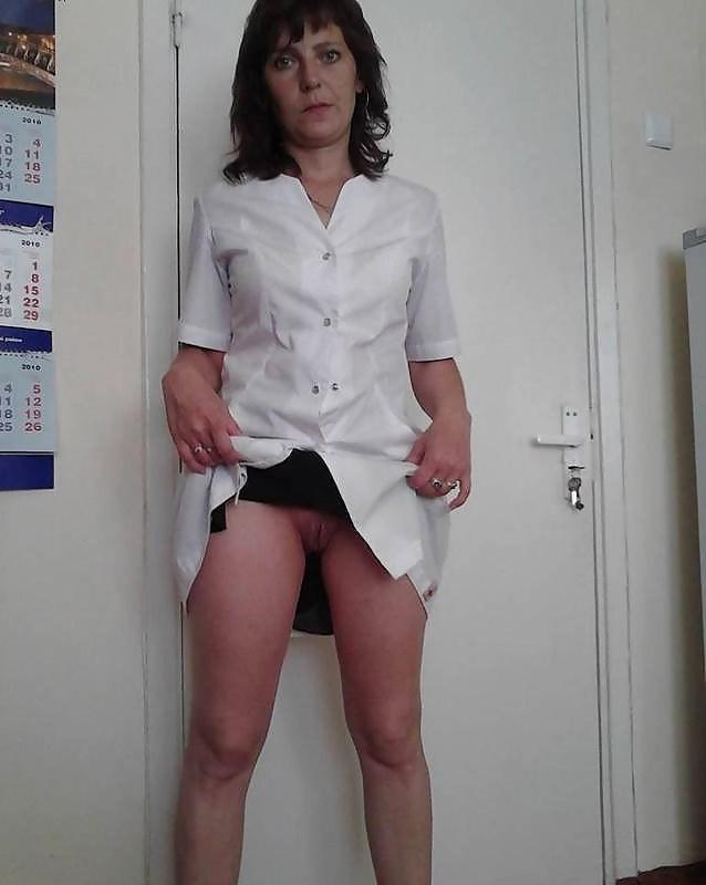 Развернутая вагина взрослых фото