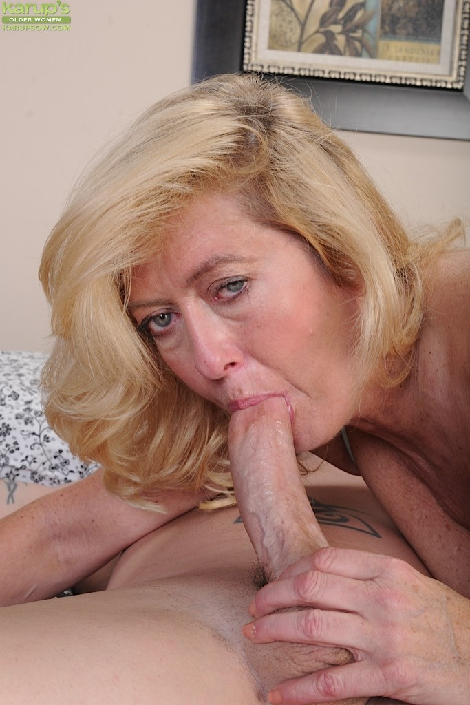 порно фото пожилыхх