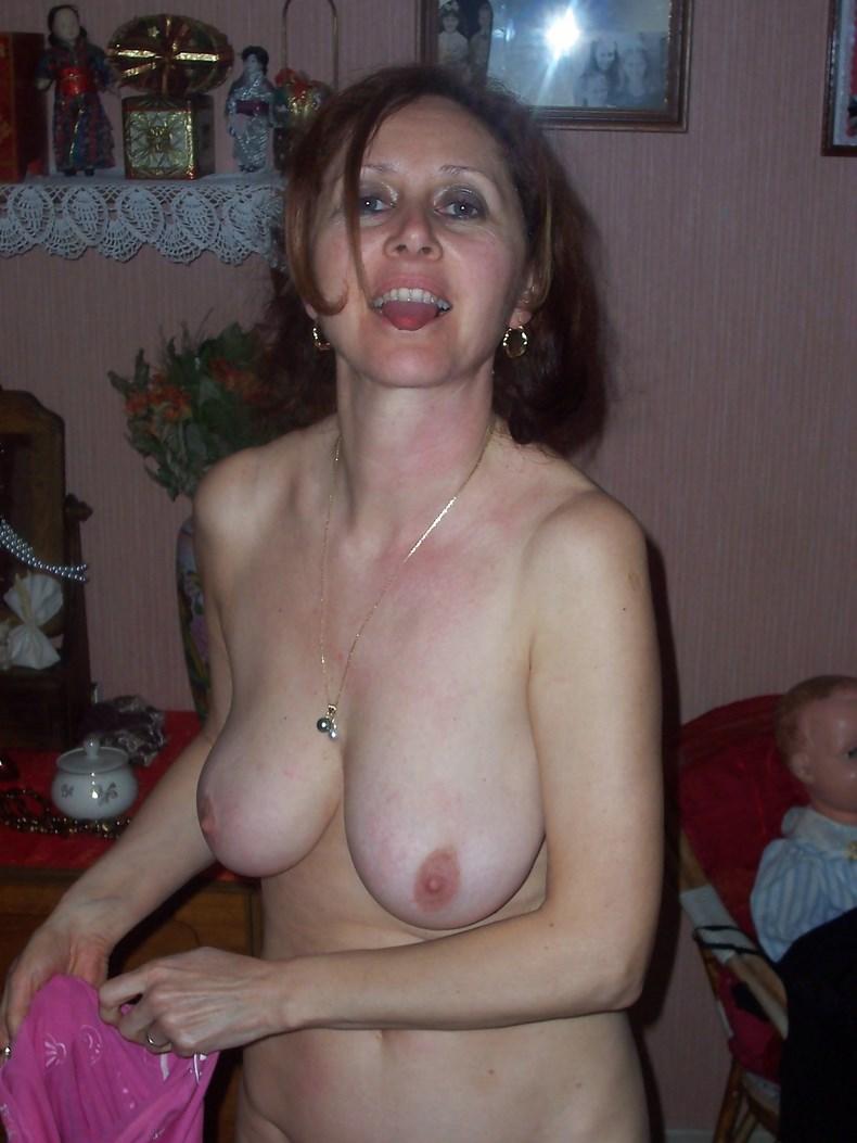 ххх фото взрослых мам