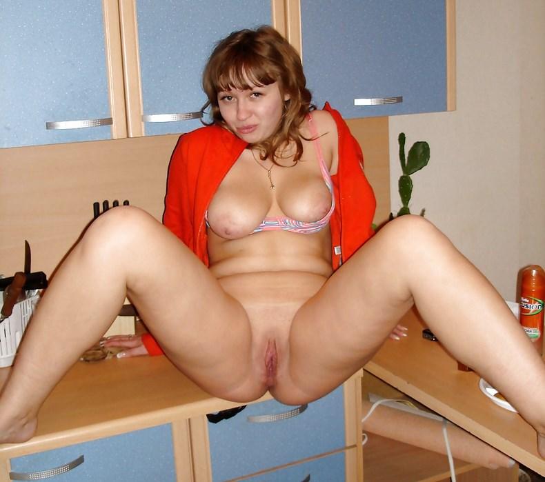 пожилые красотки порно фото