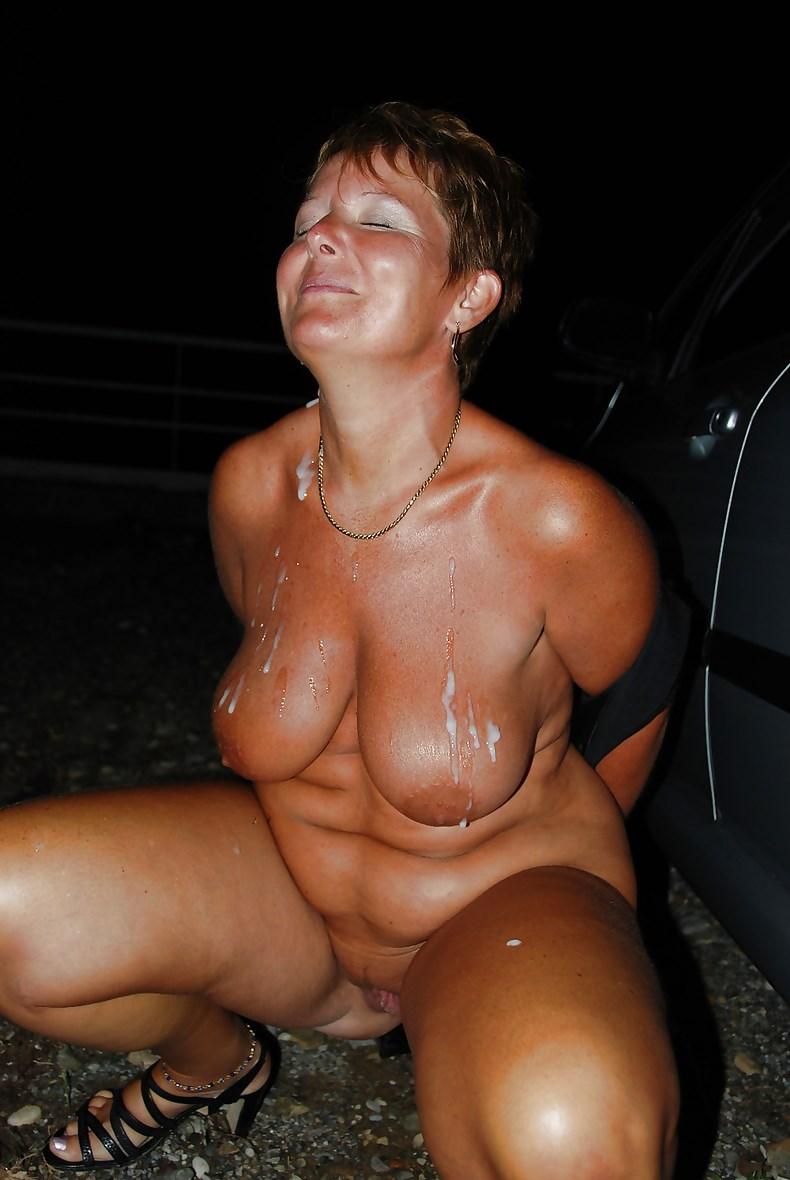 взрослые голые тётки фото