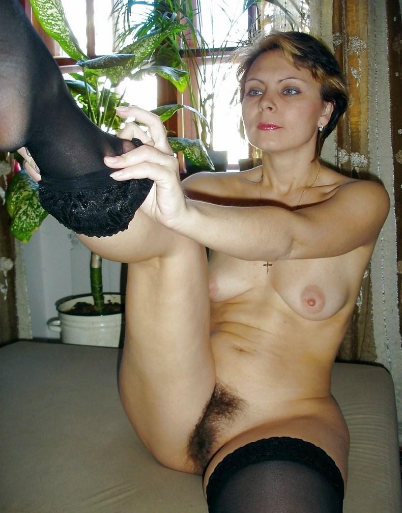 фото порнуха взрослые бабы