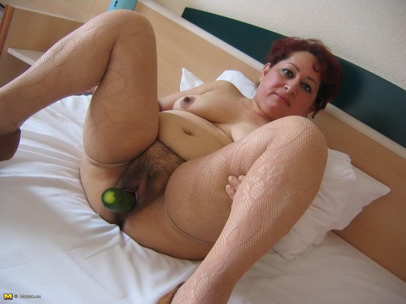 порно фото пожилая грузинка