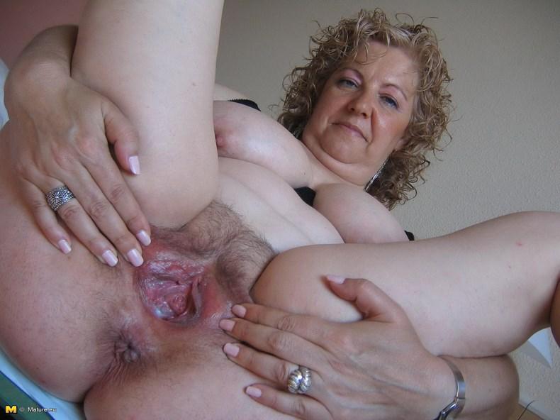 порно фото hd пожилых