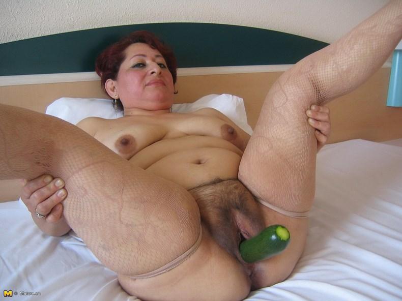 старушки порно фото кунилингус