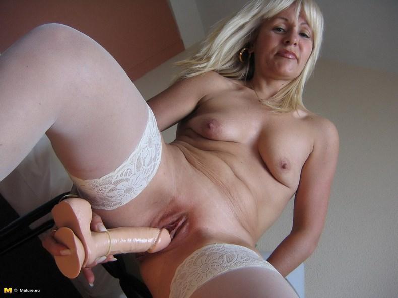 фото секса взрослой