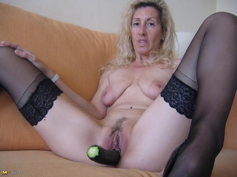 фото взрослых женщин вагин